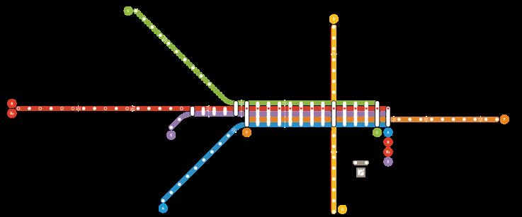 Metro_do_Porto.svg
